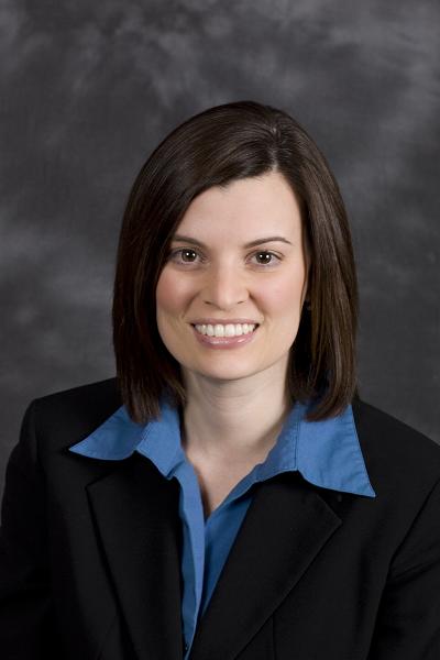 Kristen S. Sears