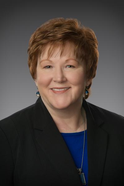 Lynn Higginbotham, CPL, CMM
