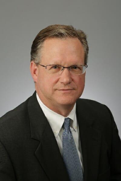 Vaughn Antley, CFP®