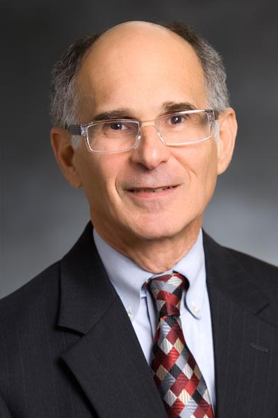 Howard Safer