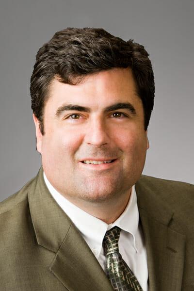 Jim Christman
