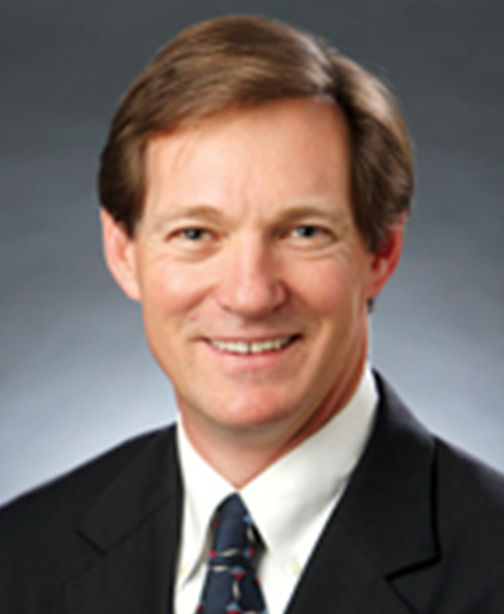 James M. Pettus, III