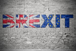 freedom brexit