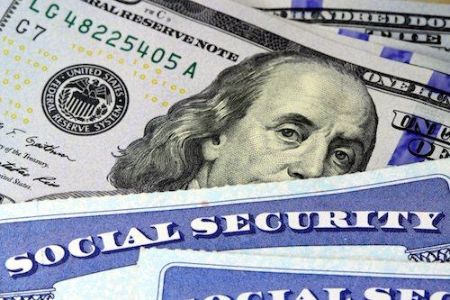 When should I begin taking my Social Security?