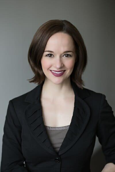 Stephanie D. Allen, JD, CWS