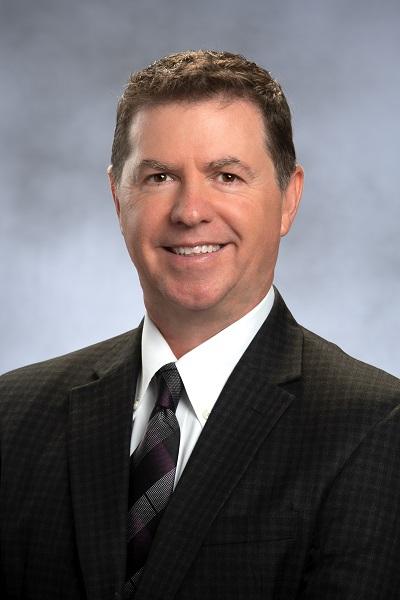David W. Russell, CFP®, CSA®