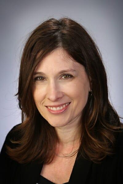 Mary Coane, CTFA, CFP®