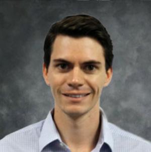 Andrew O'Sullivan, CFA®