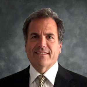 J. David Luce