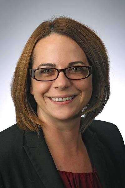 Carrie Olena