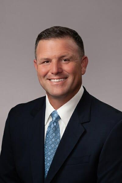 Jim Breaux
