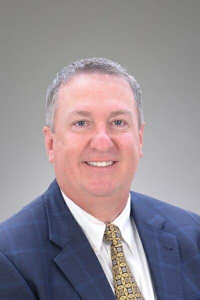 Steve Jackson, CPA, CFP®