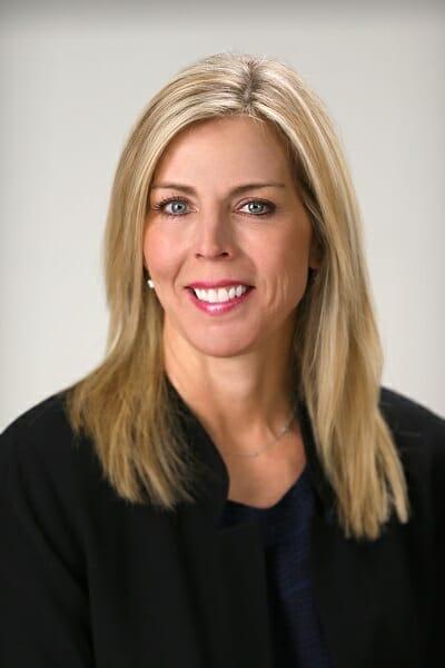 Jill Knight Nalty