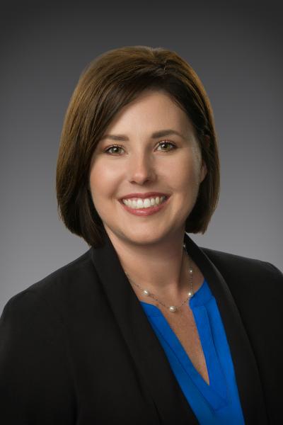 Vicki Heroy, CFTA