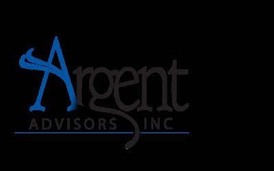 Argent Advisors