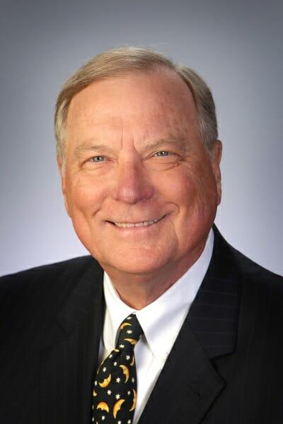 Charles D. Wade