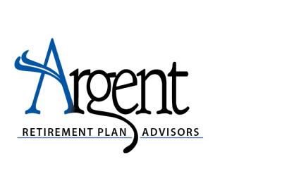 Argent Retirement Plan Advisors
