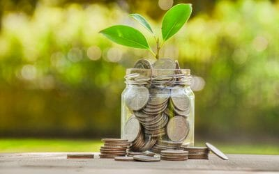 Is ESG Investing Right for You?