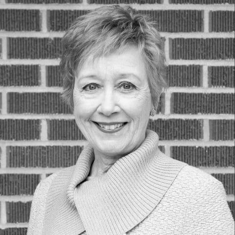 Laurie Saint, CPA®