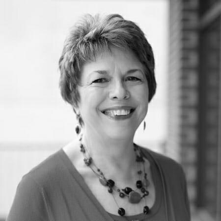 Kathleen Kriegel, JD, CTFA
