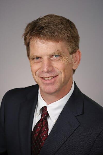Erik Aagaard, CFP®