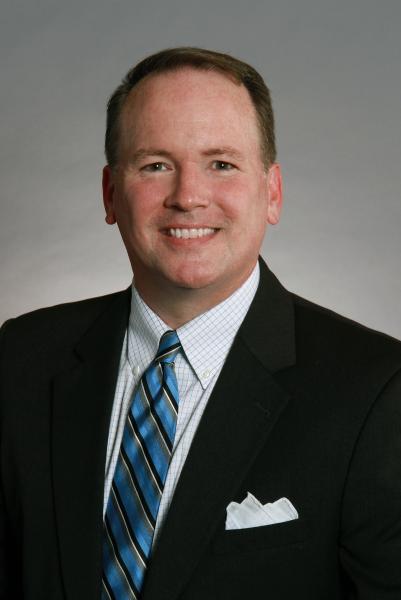 Chris Kelly, J.D.