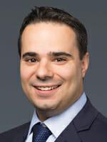Steven Chiavarone, CFA