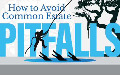 Technically Proficient and Relationally Uninformed – Common Pitfalls to Effective Estate and Legacy Planning