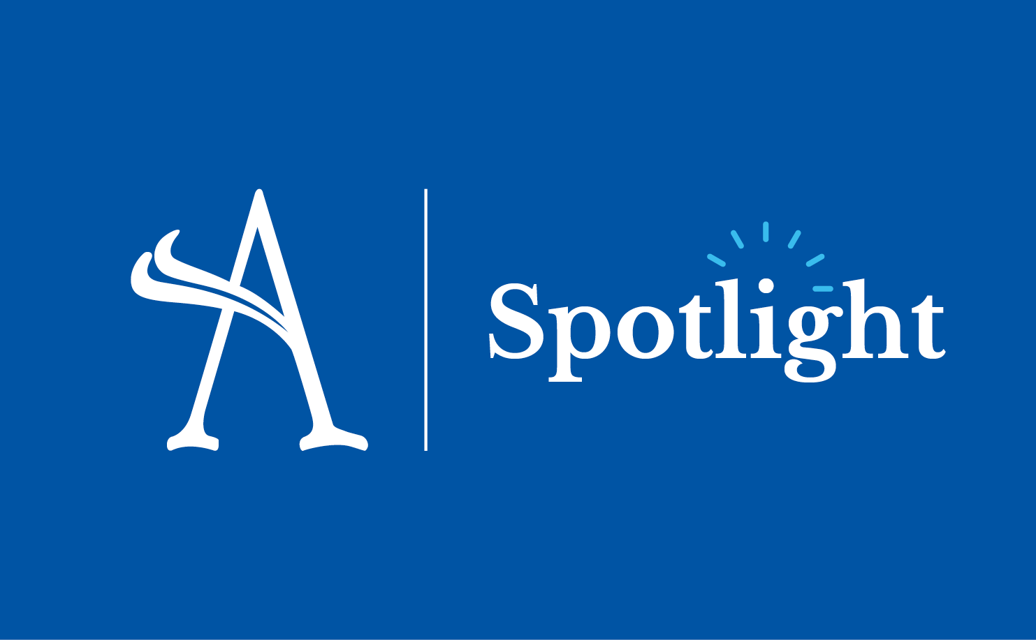 Argent Employee Spotlight – Chris Shankle